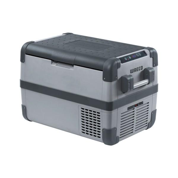 Mobiles Kühlboxsystem (WAECO) CFX50