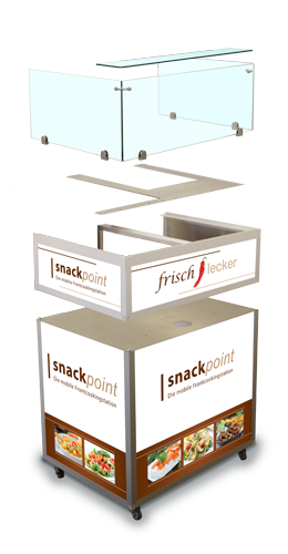 snackpoint-exlosion