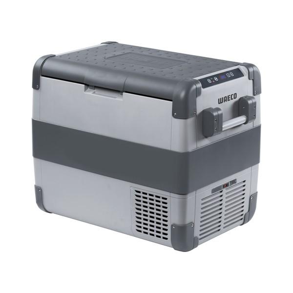 Mobiles Kühlboxsystem (WAECO) CFX65