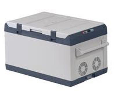 Mobiles Kühlboxsystem (WAECO) CF80