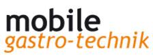 mobile_gastrotechnik5652d136cffe9