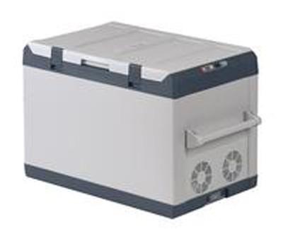 Mobiles Kühlboxsystem (WAECO) CF110