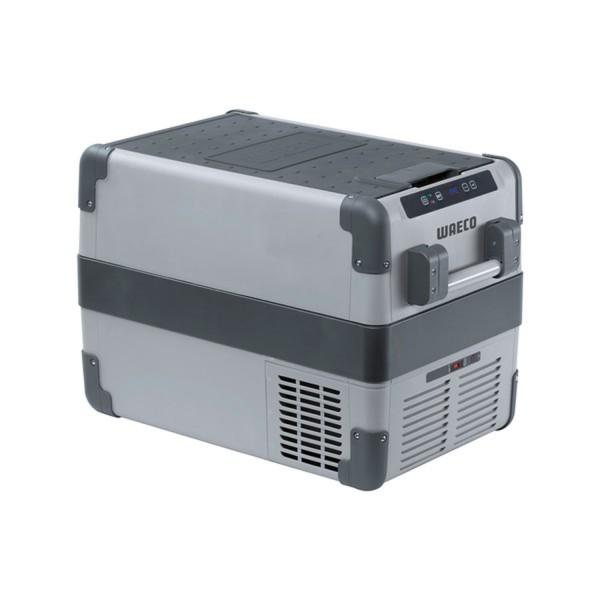 Mobiles Kühlboxsystem (WAECO) CFX40