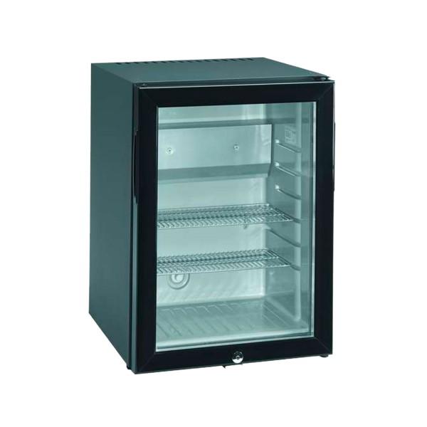 40 L Kühlschrank