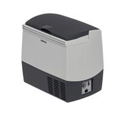 Mobiles Kühlboxsystem (WAECO) CDF18